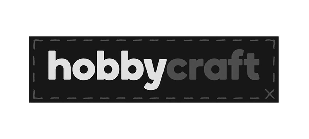 HobbyCraft (UK)