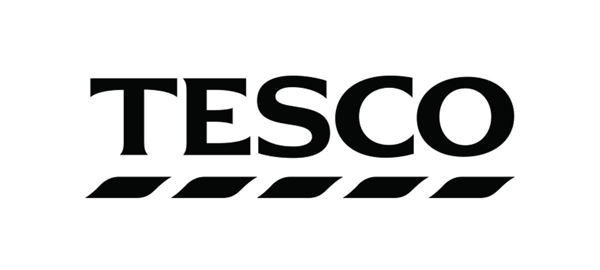 Tesco (UK)