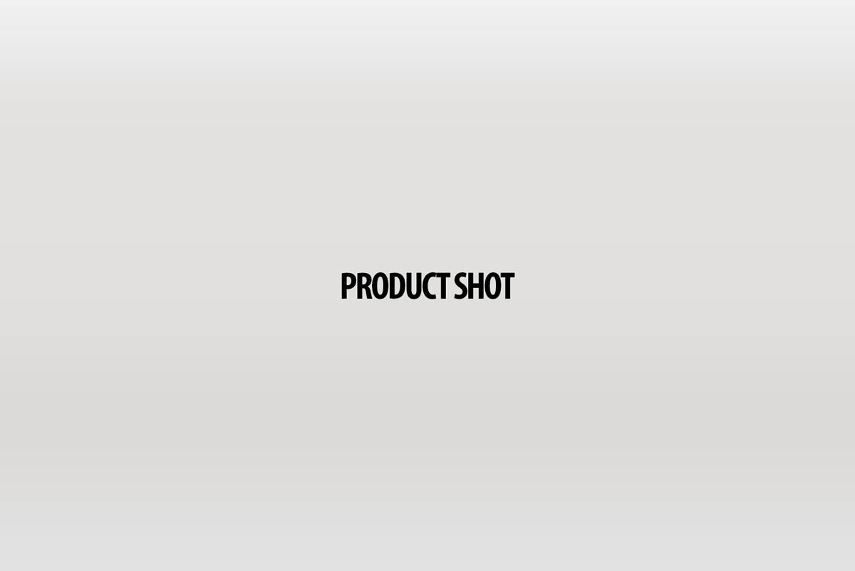 Products.jpg