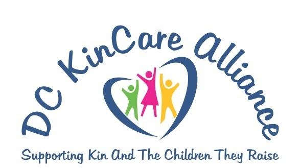 DC KinCare Logo.jpg