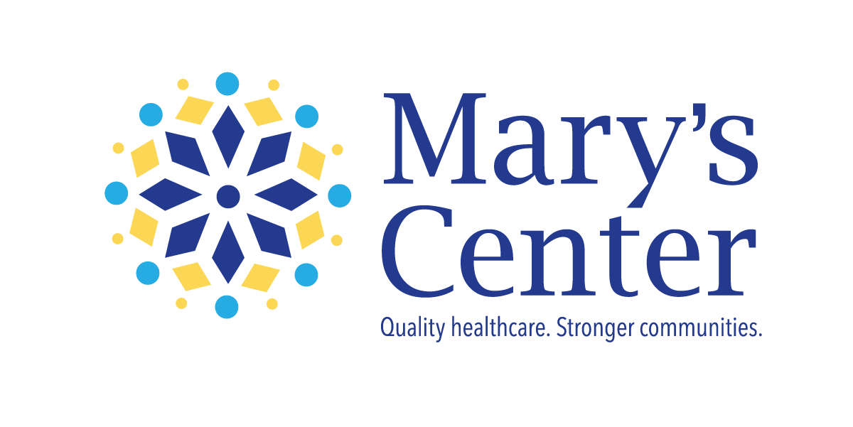 Mary'sCenterLogo_Horizontal_Tagline_FN2.png