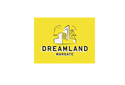 OUR CLIENTS: Dreamland Margate