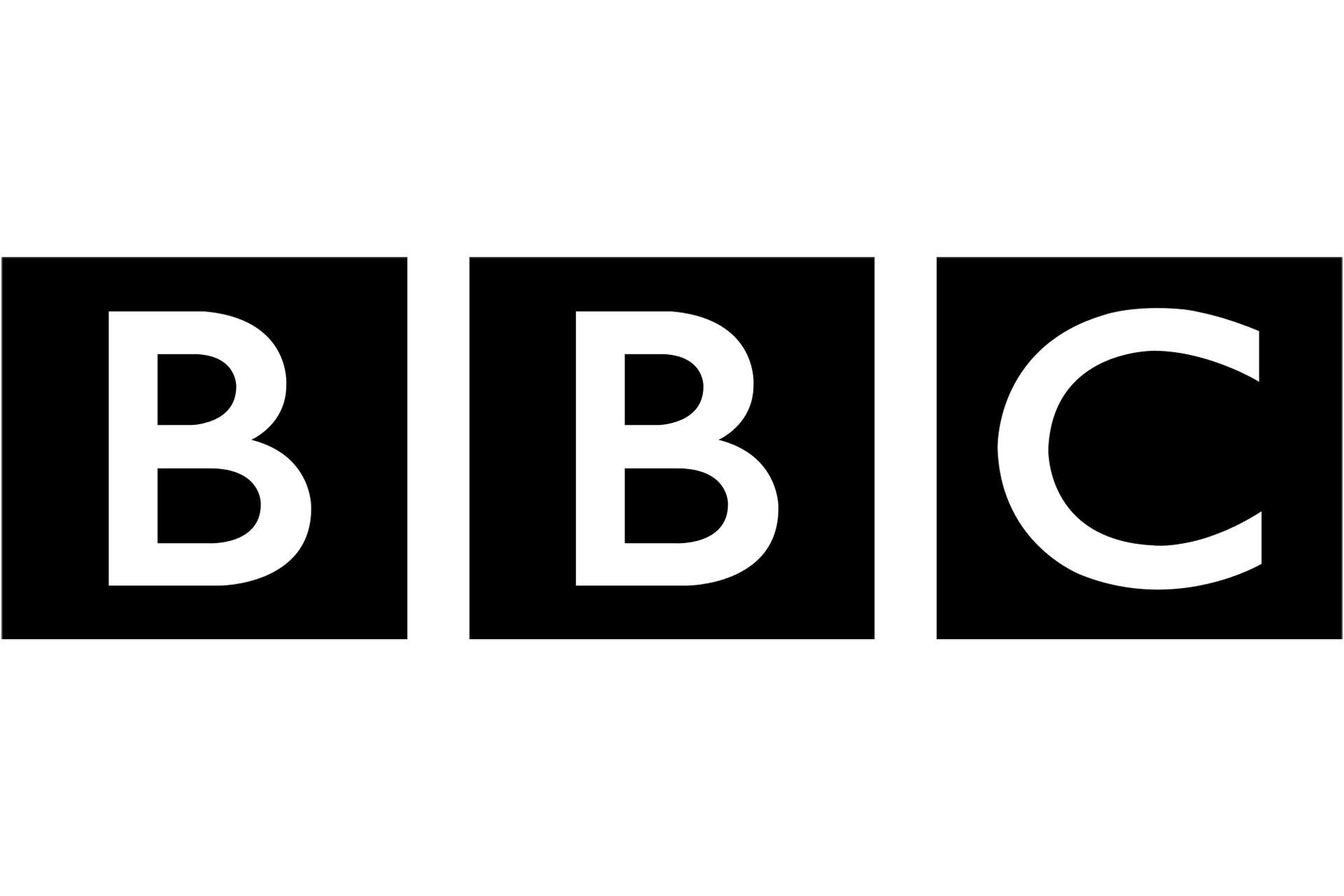 BBC_3.jpg