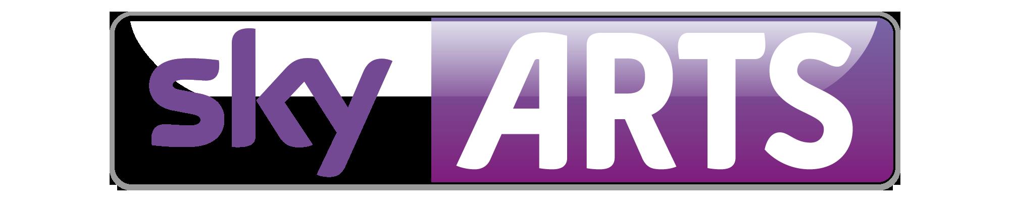 Sky-Arts-logo.png