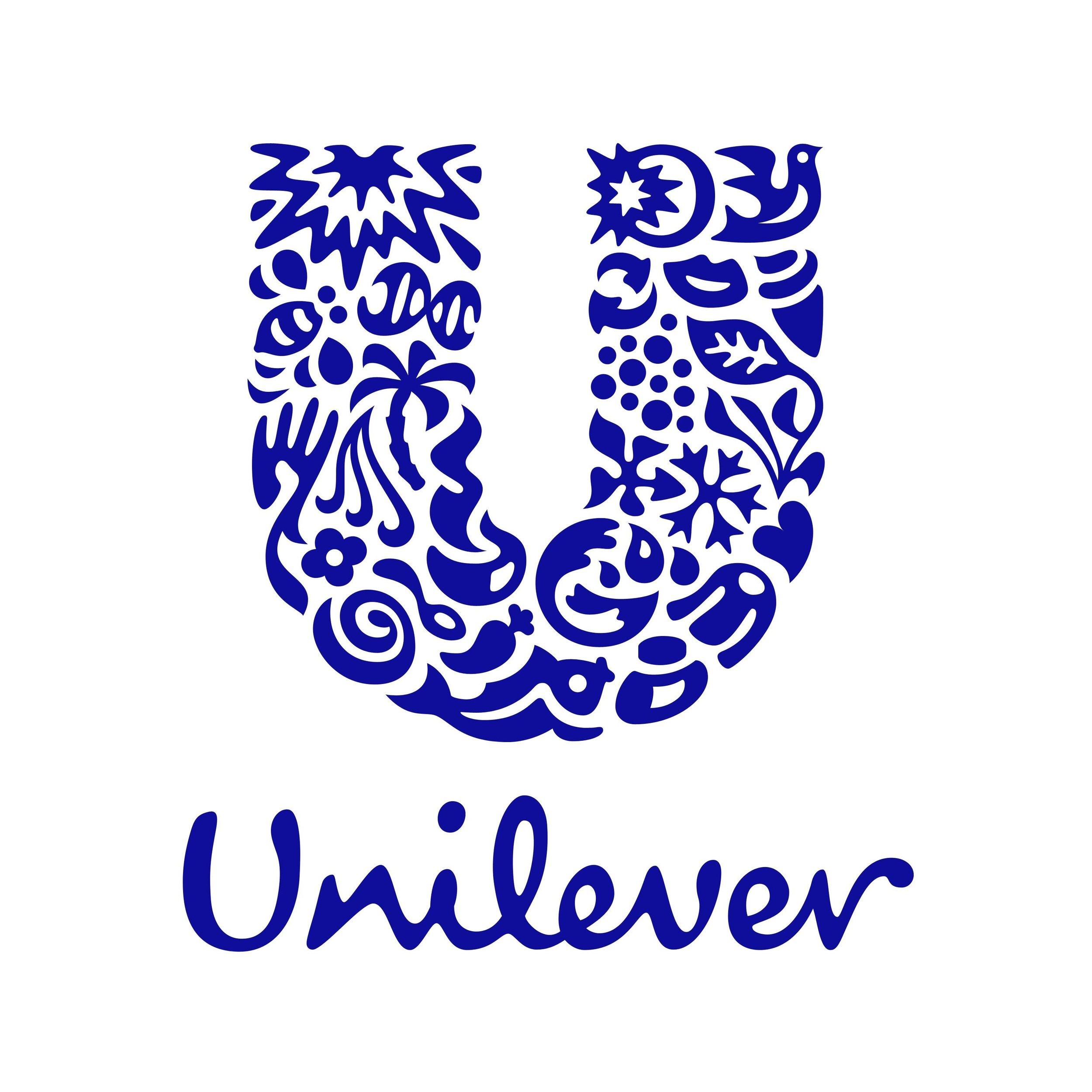 Unilever_.jpeg