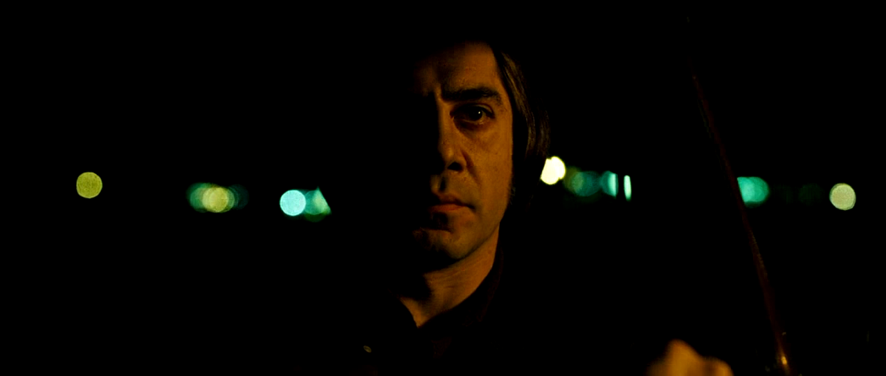No Country for old men.png