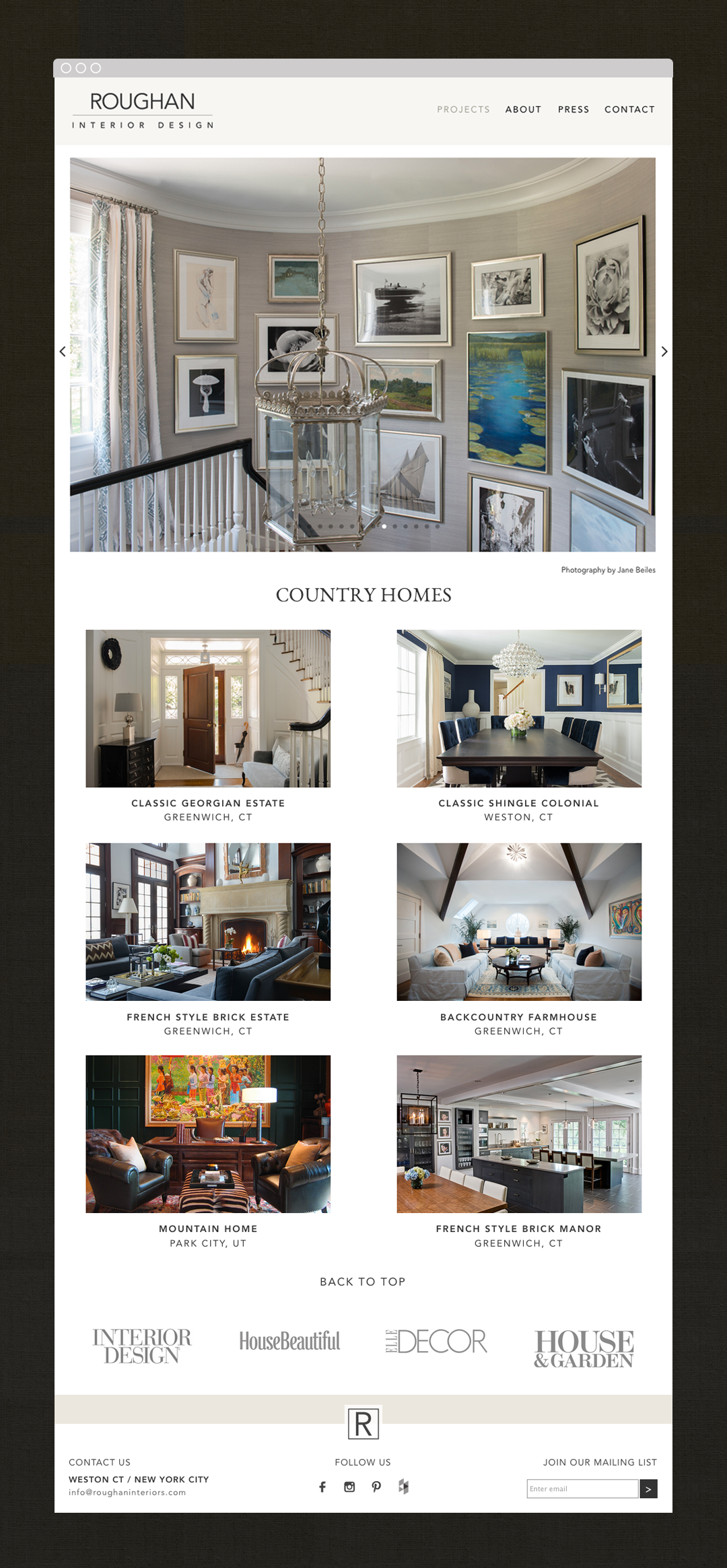 roughan-interiors-sheila-buchanan-9.jpg