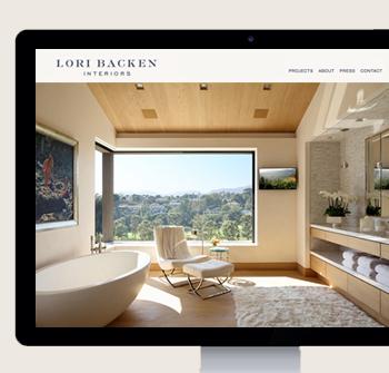 lori-backen-interiors-th-2.png