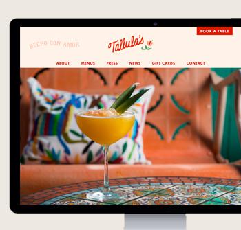 tallulas-website-th.jpg
