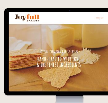 sheila-buchanan-joyfull-website-th.jpg