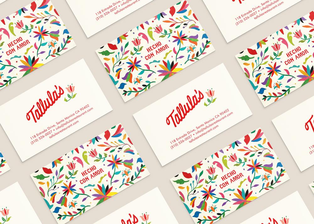 tallulas-bcards.jpg