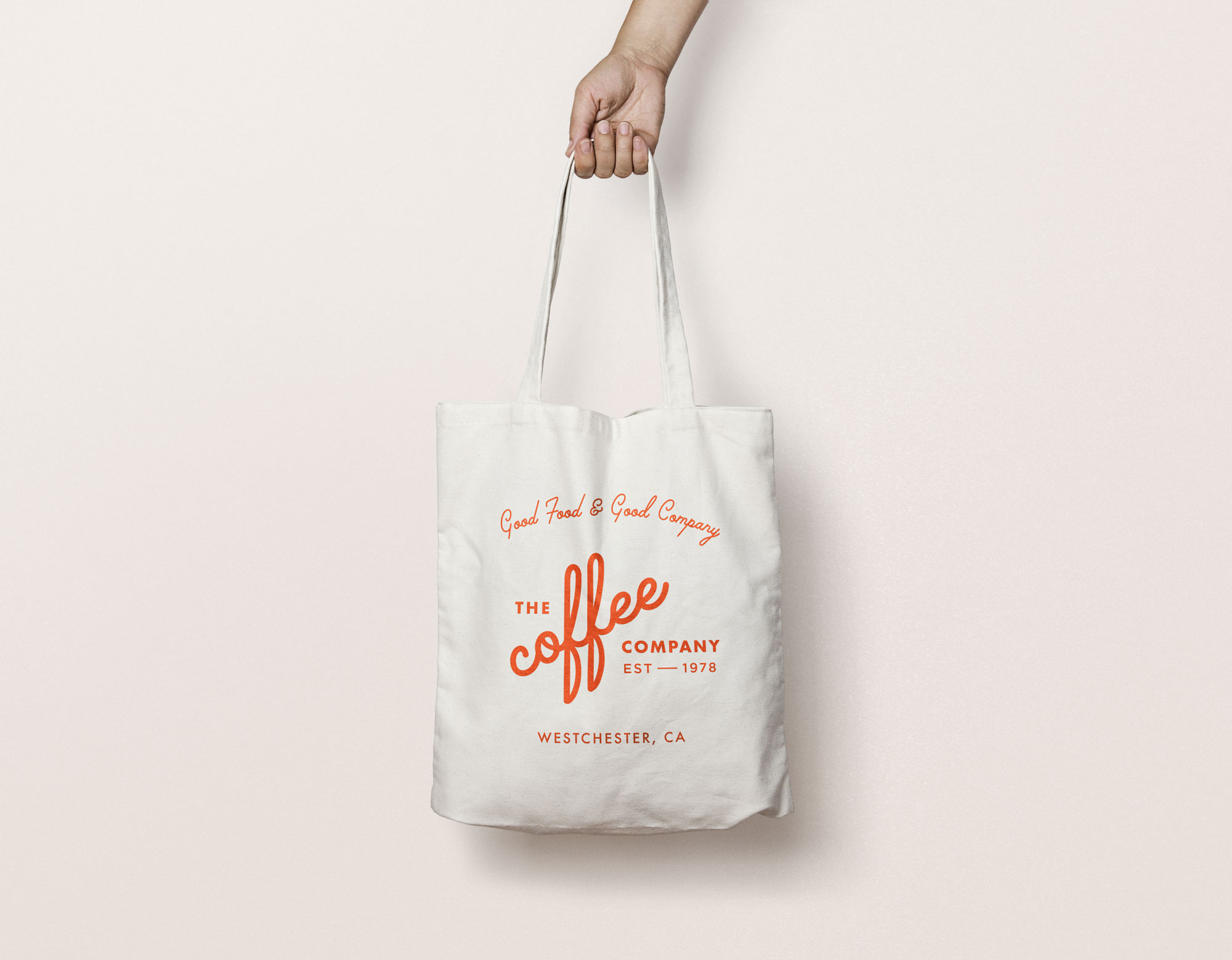 TCC-Canvas-Tote-Bag-2.jpg
