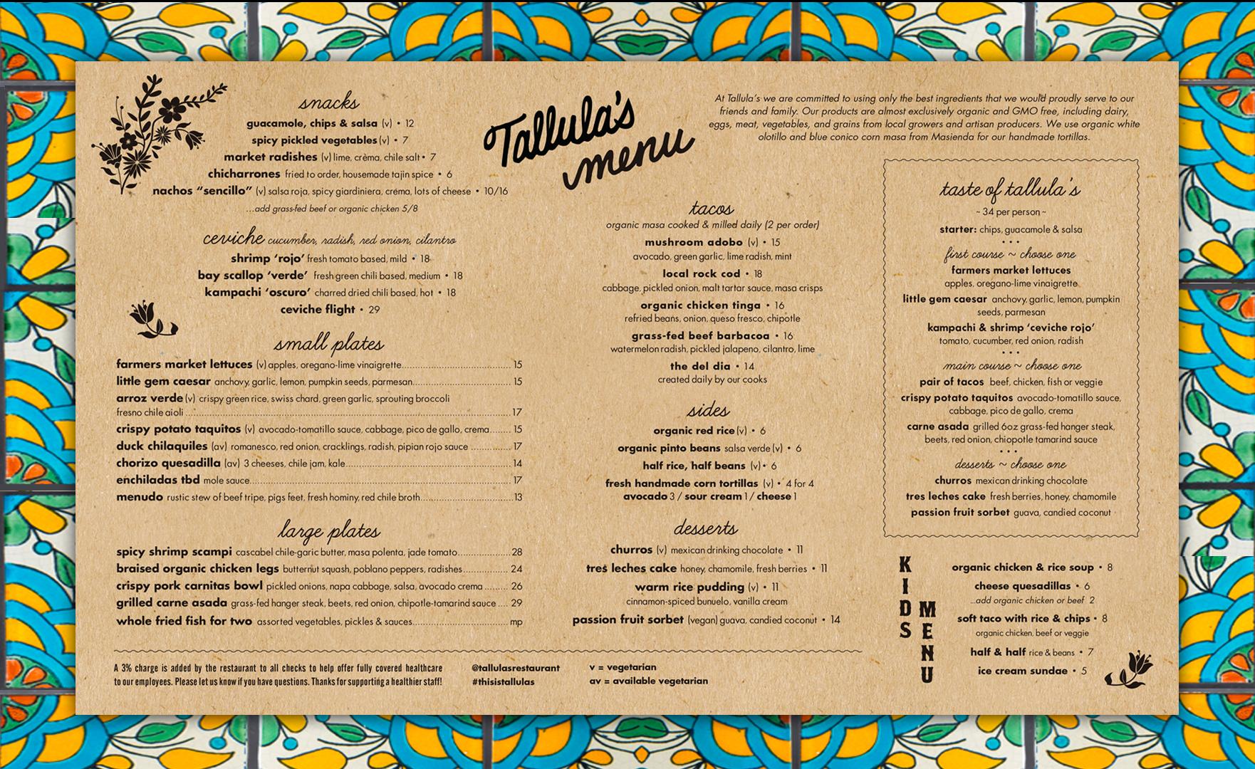 Sheila-Buchanan-Designs-Tallulas-menu.jpg