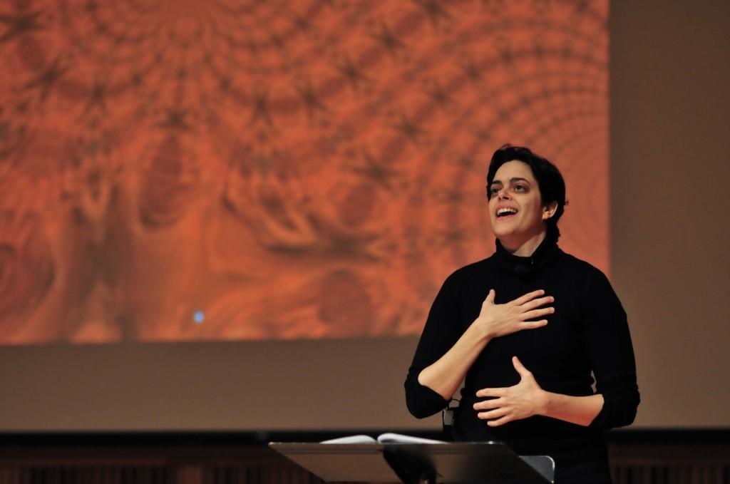 presentation-by-Andrea-Shalal-Esa-1024x679_2.jpg