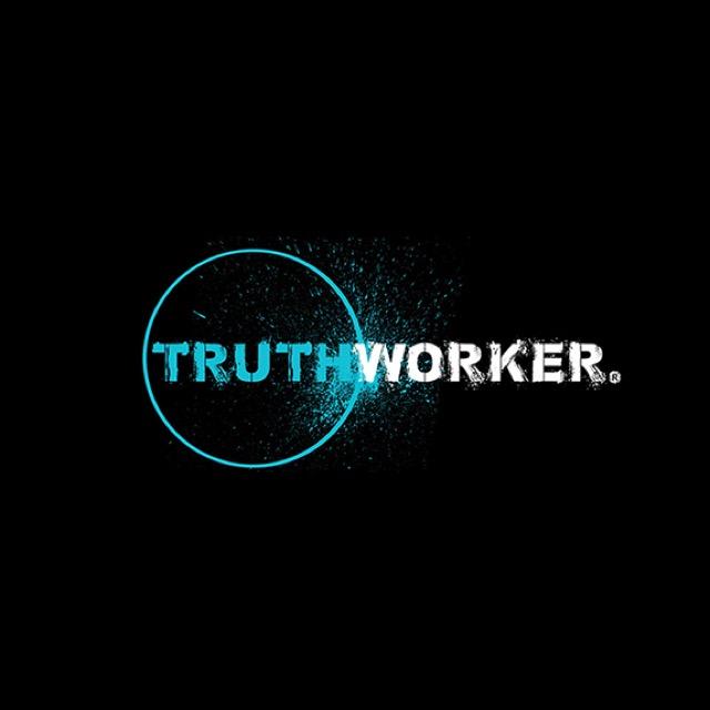 Truthworker Theatre Company