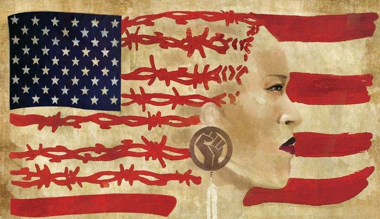 The+Peculiar+Patriot.jpg