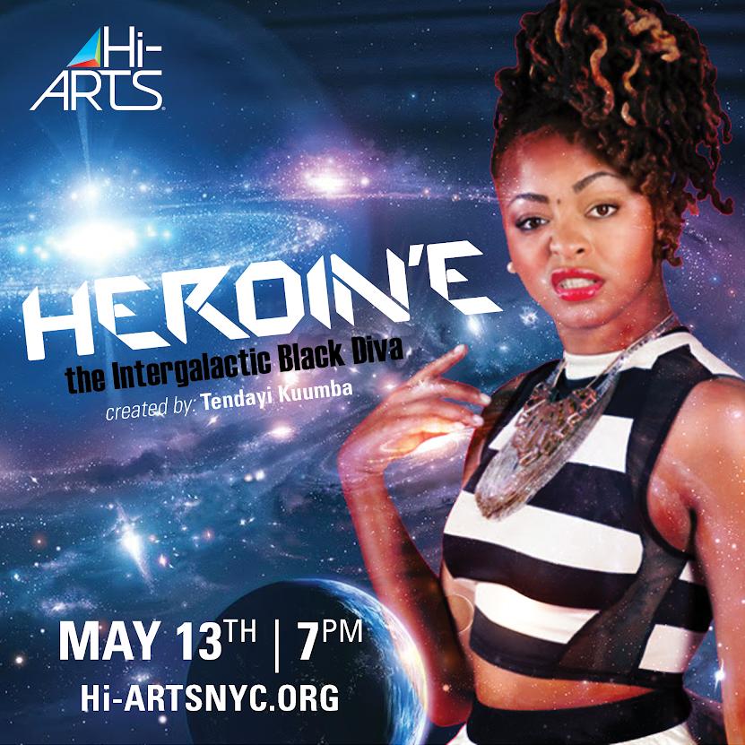 heroine_IG_promo (1) (1) (2).png