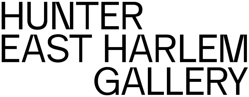 hunter gallery.png
