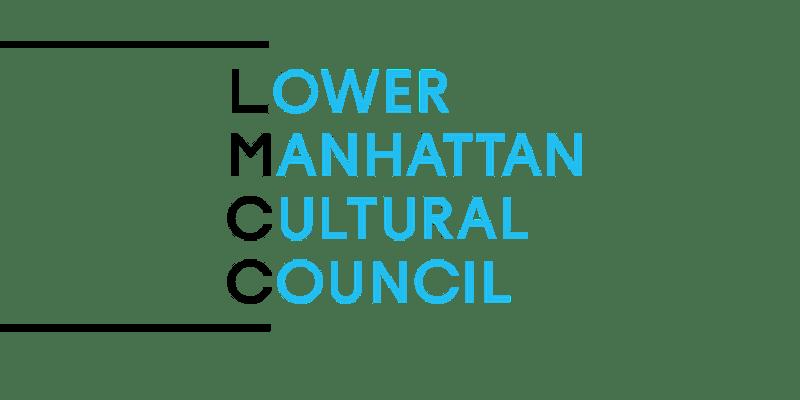 lower manhattan cultural council.png