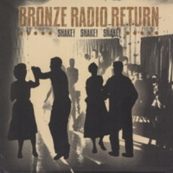 """SHAKE! SHAKE! SHAKE! - CD - $12.97"