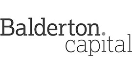 balderton_capital_logo_bw.jpg