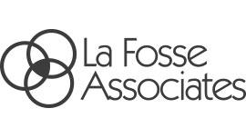 la_fosse_logo_bw.jpg