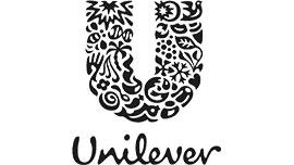 unilever_logo_bw.jpg
