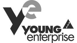 young_enterprise_logo_bw.jpg