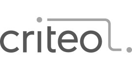 collective_logo_bw.jpg