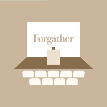 icn_forgather_properties.jpg