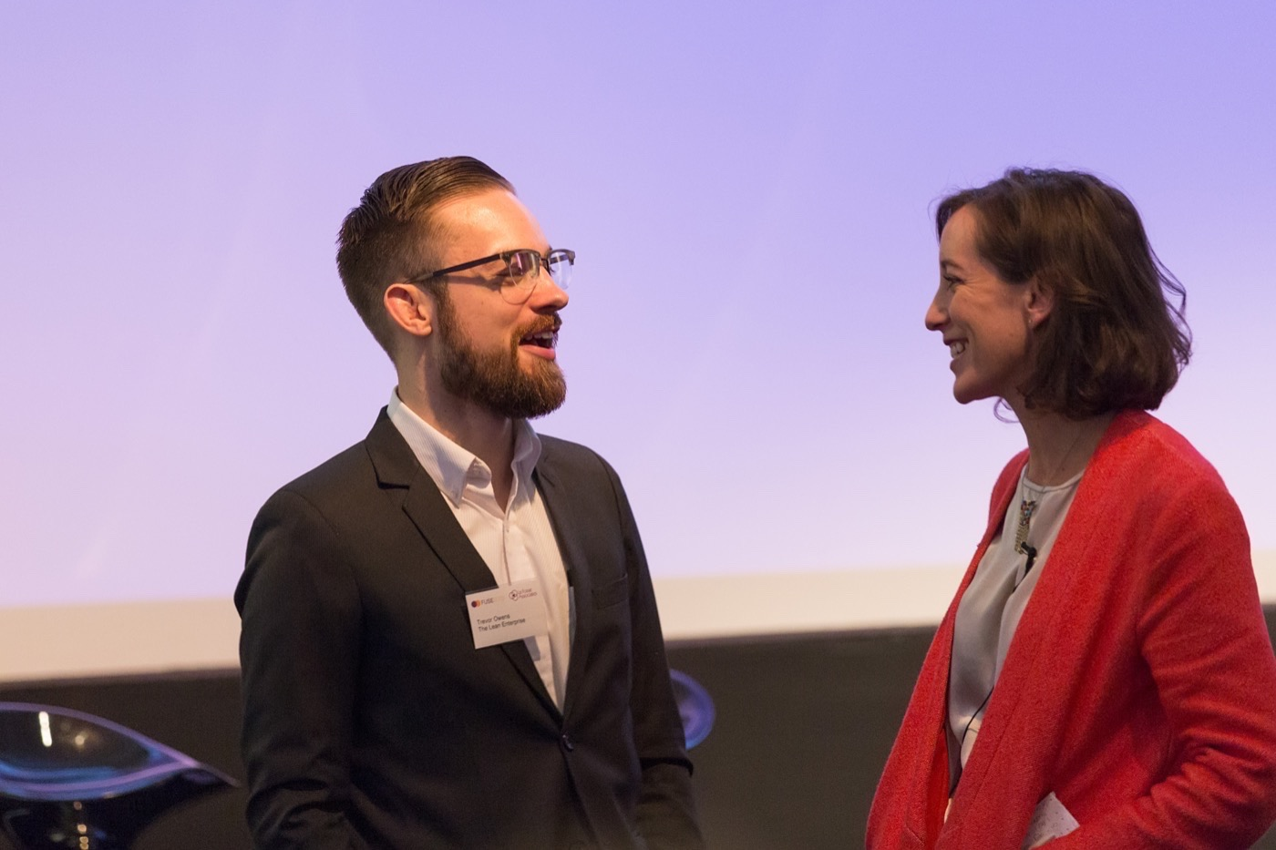 FUSE_conference_2016_4.jpg