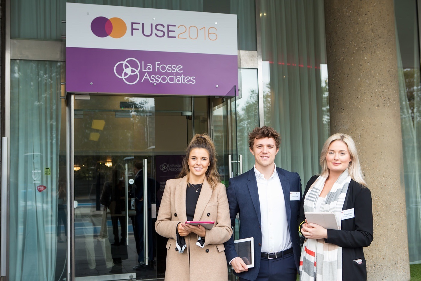 FUSE_conference_2016_13.jpg