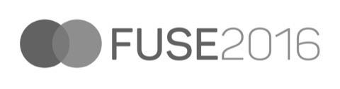 FUSE2016bw_480px.jpg