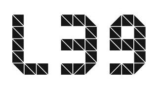 level39_logo_bw.jpg