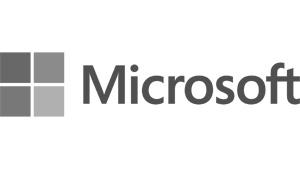microsoft_logo_bw.jpg