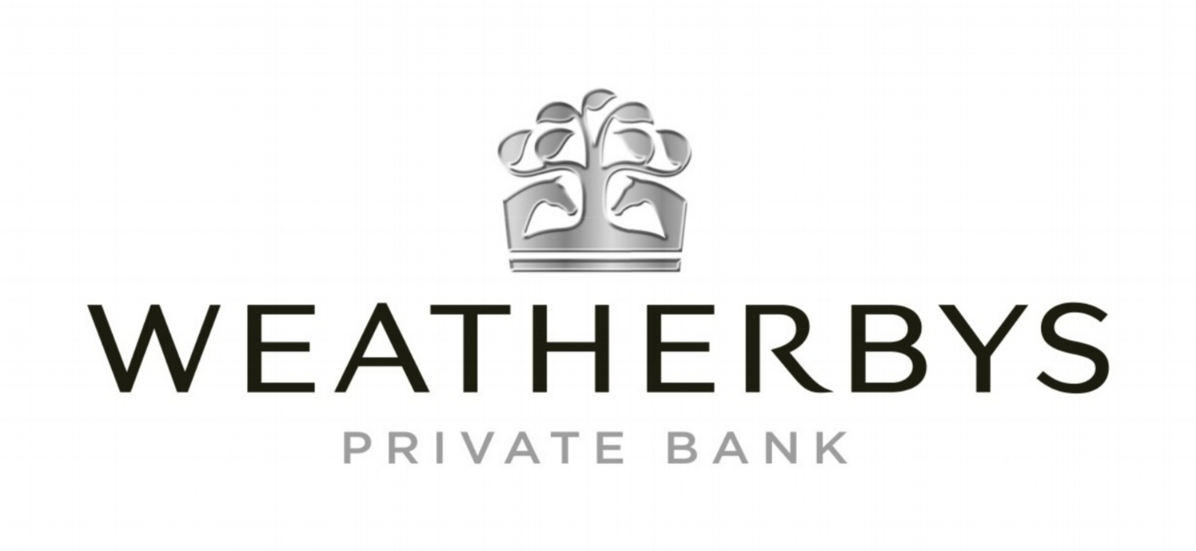 Weatherbys Logo.jpg