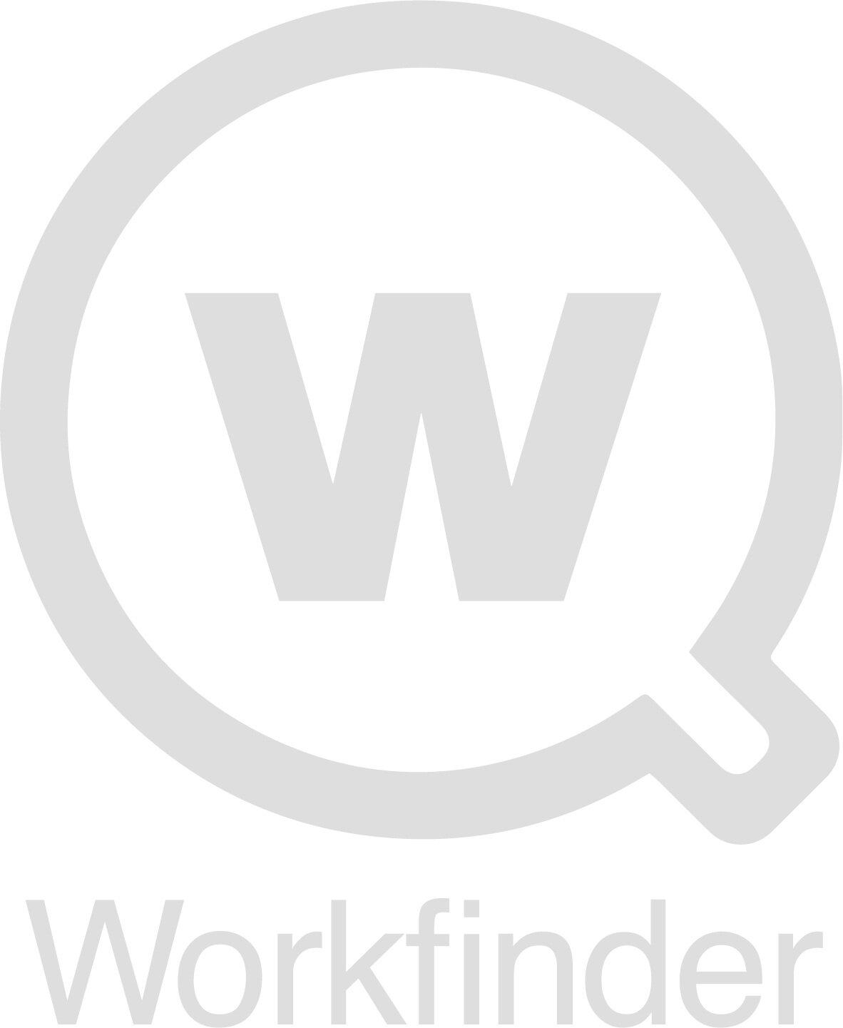 Workfnder_logo_green_RGB.png