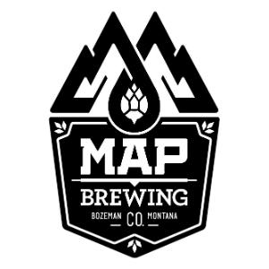 MAPBrewery-logo.png