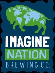 Imagine Nation Logo.png