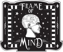 Frame of Mind Logo.png