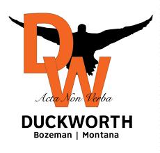 Duckworth Logo.png