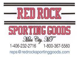 Red Rock Sporting Goods Logo.jpg