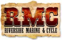 Riverside Marine and Cycle logo.png