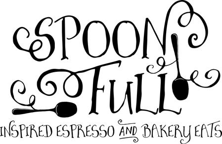 spoon-full-logo-NEW-2017.png