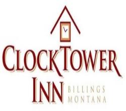 Clocktower inn Billings.jpg