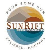 Sunrift Beer Company.jpeg