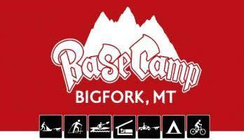 Base camp Bigfork.jpg