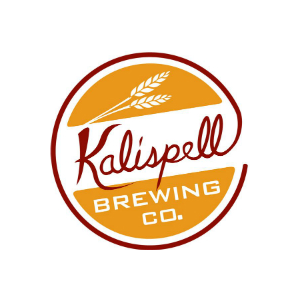 kalispell Brewing Co.png