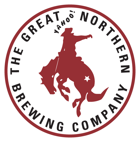 Great Northern Brewing.png
