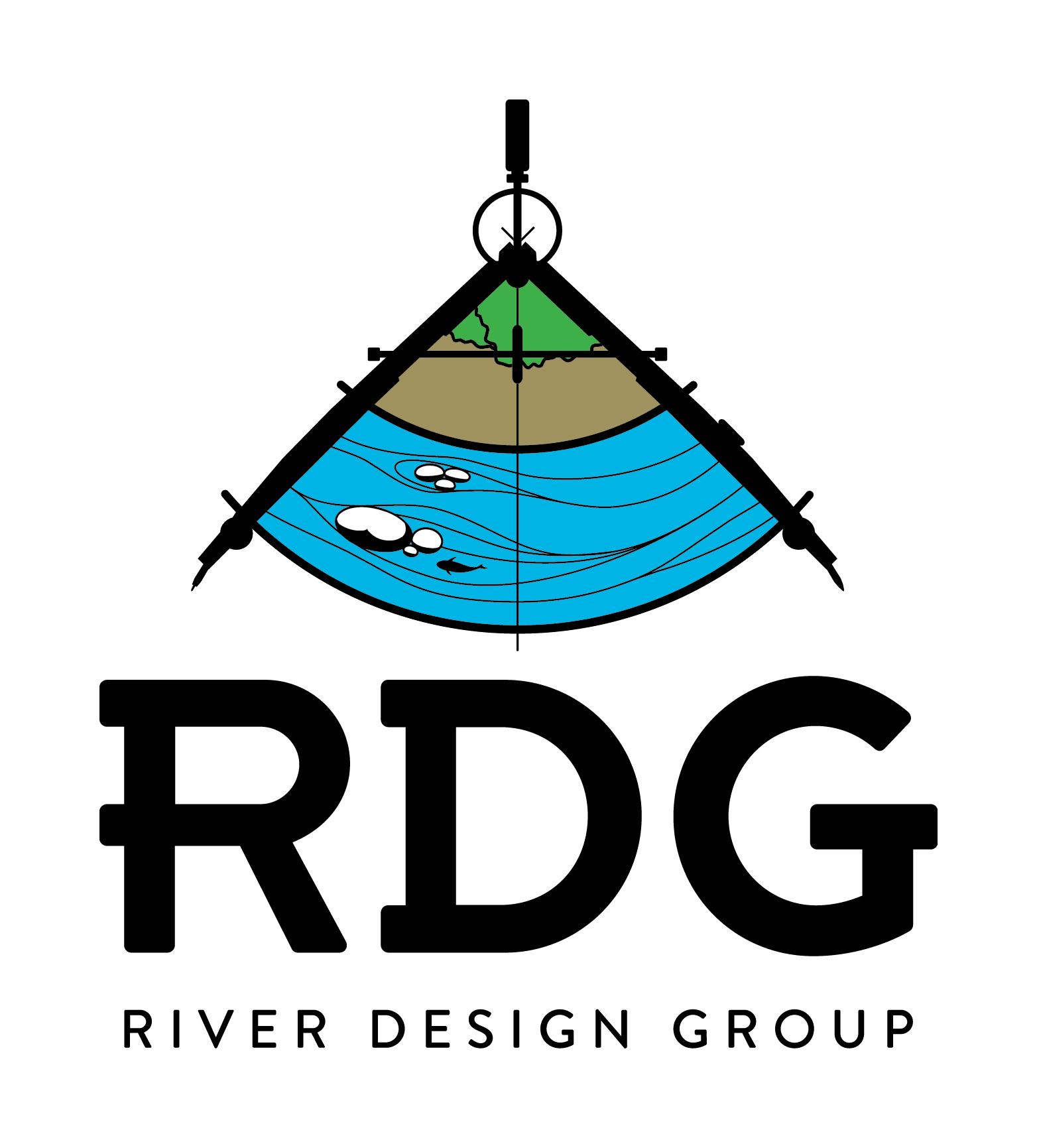 RDG Logo Vertical.jpg